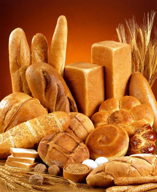 Ekmeğin Bayatlamaması Ne Yapılır