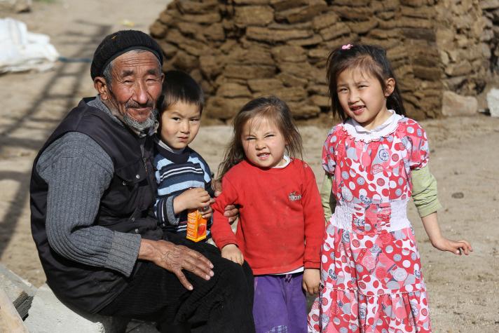 TURQUIE : Economie, politique, diplomatie... 2