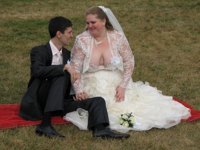 Nick and renee wedding