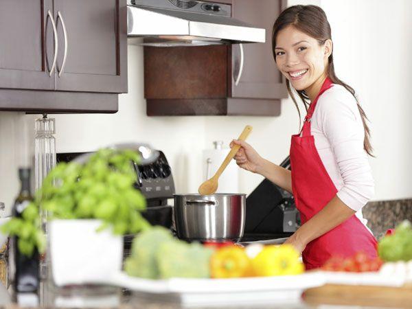 Рецепт от домохозяек с фото