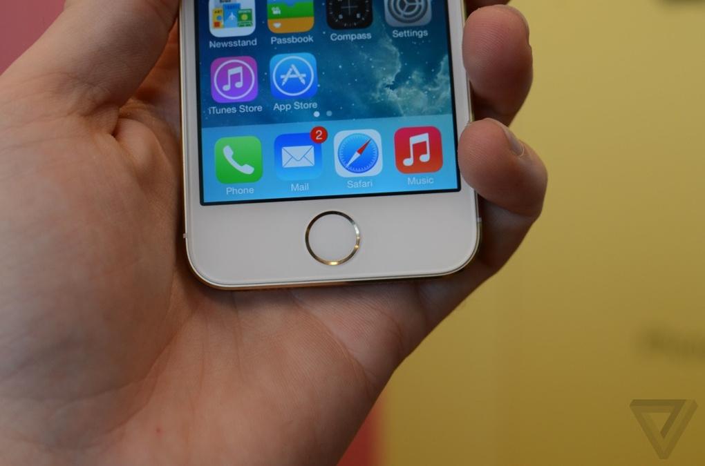 Потеря качества фото айфон 7