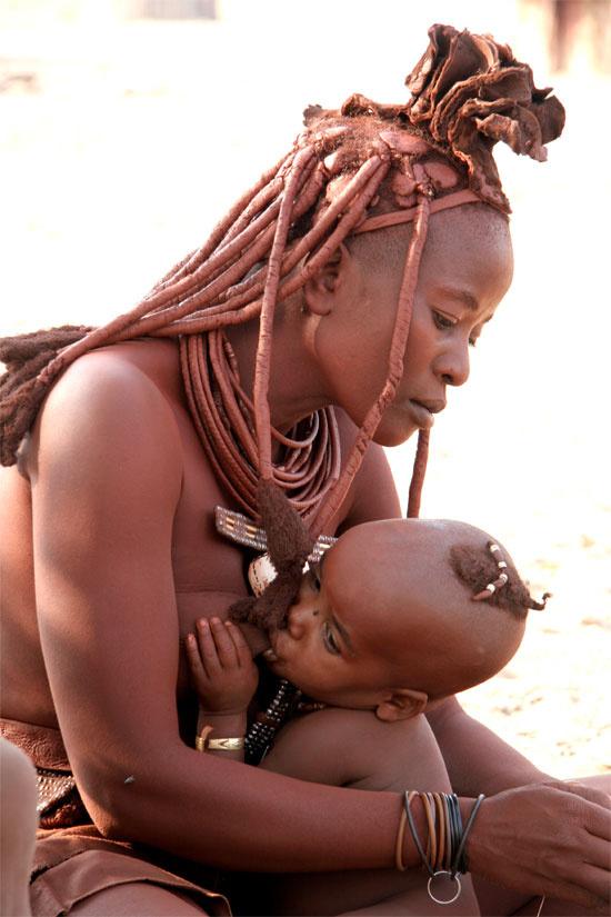 Африка ххх фото 91480 фотография