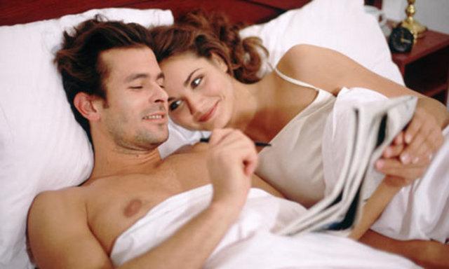 оргазм продлевает жизнь-йж2
