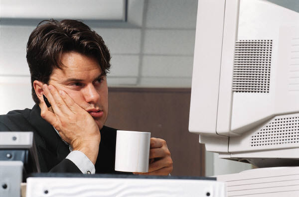 10 Yavaşlayan bilgisayarı hızlandırmanın yolları