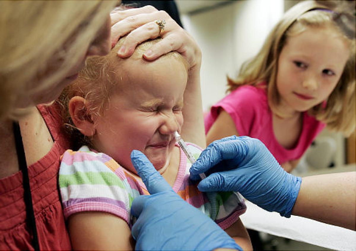 Baharda artan bu cilt hastalıklarına dikkat