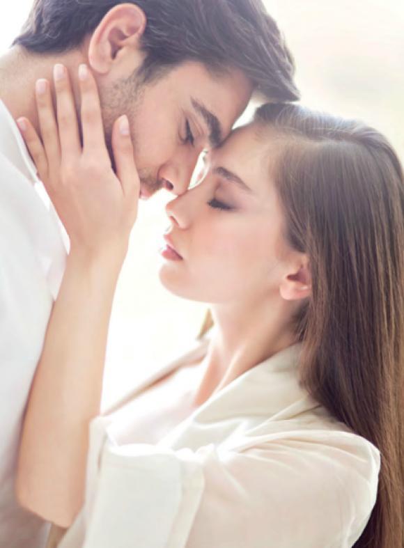 Erişkin Filmler Ve Müthiş Seks Vids Içinde Bizim Sikme Tüp