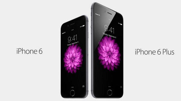Apple'ın o sırrı açıklandı! Herkes merak ediyordu