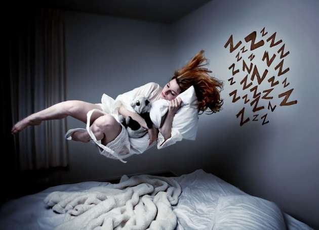 Картинки по запросу сон психология