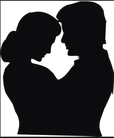 Kadınlar Ne Söyler Aslında Ne Demek İster 65