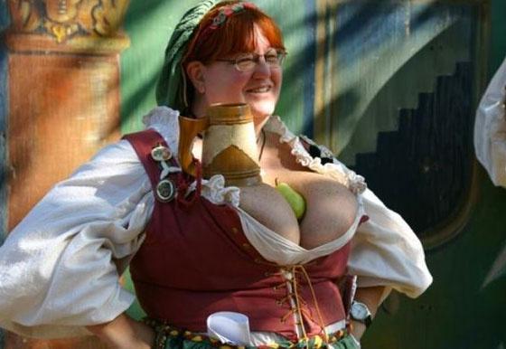 Голые груди тещи фото видео 22668 фотография