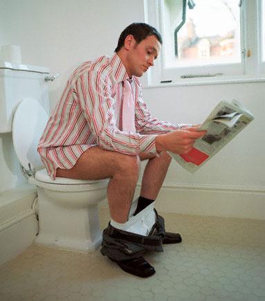 фото как писают мужчины