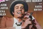 Türk sinemasının unutulmaz afişleri