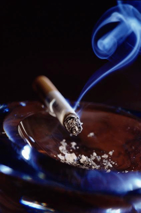passive smoking research paper Paper research smoking on passive dissertation on fashion photography help with writing an essay for college help with writing an essay for college content expert.