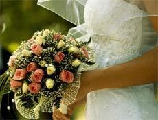 Çıplak evlilik fotoğrafı modası