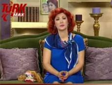 Türk çiftten Çinli çocuk çıktı! (video)