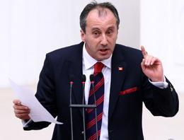 AK Parti'den CHP'ye çok sert cevap!