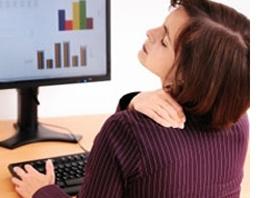 Sağlıklı ofis ortamı nasıl olmalı?