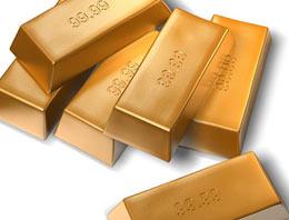 Altın fiyatları ne zaman düşecek?