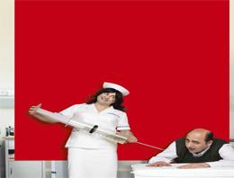 Vodafone'nun yeni yurt dışı indirimi