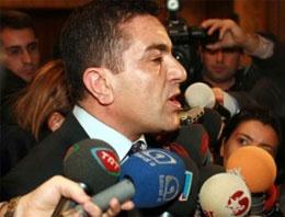 BDP'li Yıldız'dan inanılmaz sözler