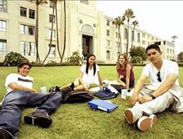 Üniversiteye kayıt için gerekli belgeler