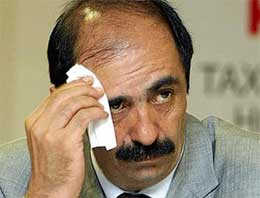 Muhalifler yeniden CHP'li oldu