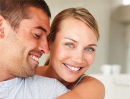 Kocanızı eve bağlamanın yolları