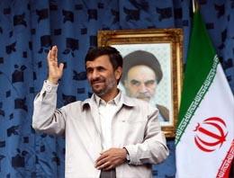 İran'da Erdoğan'ın çağrısını yineledi