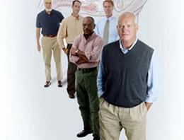 Prostat büyümesi nasıl anlaşılır?