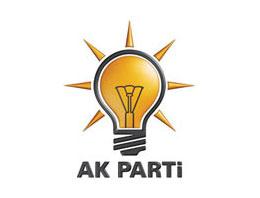 AK Parti'de aday adayları için son gün