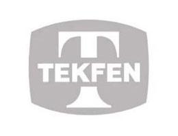Azerbaycanda Türk yapı şirketi!