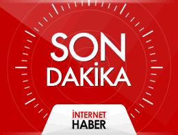 İstanbul'da tatil olan okullar!
