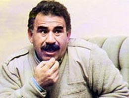 Abdullah Öcalan ne demek istedi?