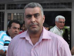 Tarsus'da mahalle muhtarı seçimi