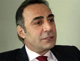 Berhan Şimşek'ten 'Alevi' itirafı!