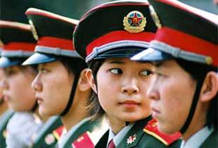 Çinde hayvan penisi yeniyor