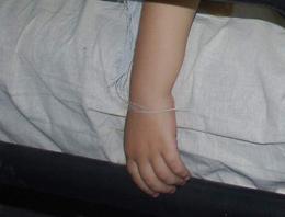 Elazığ'da kayıp çocuk ölü bulundu