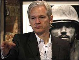 Wikileaks'ta şoke eden darbe sözleri