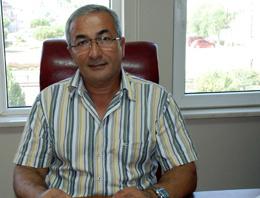 Aydın'da İş-Kur'a belediye desteği
