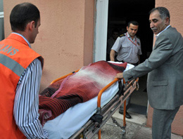 Sinop'ta piknik dönüşü facia: 3 ölü