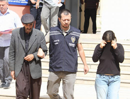 Gaziantep'de fuhuş operasyonu