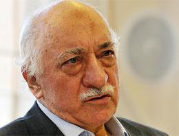 Gülen'in avukatından PKK açıklaması
