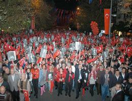 Kadıköy 29 Ekim'de farkını gösterecek
