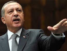 Erdoğan'dan üç büyük müjde var