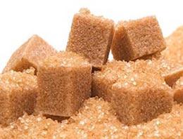 Diyette esmer şeker yanılgı mı?