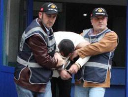Adana'da iki tahliye talebi reddedildi