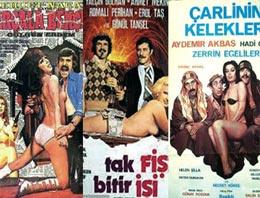 Vidéos Porno de Turk Liseli Turbanli Porno Resille