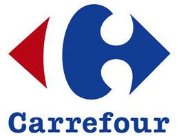 Carrefour kurbanlık fiyatlarını indirdi
