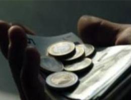Yeni asgari ücret net kaç lira? 2014 yılı