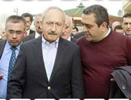 İşte CHP'nin seçim stratejileri!